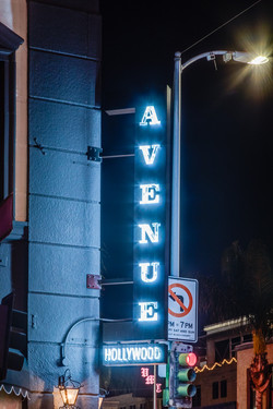 Avenue 3_Web.jpg