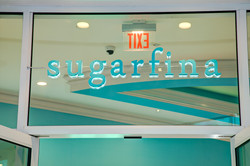Sugarfina 03_Web.jpg