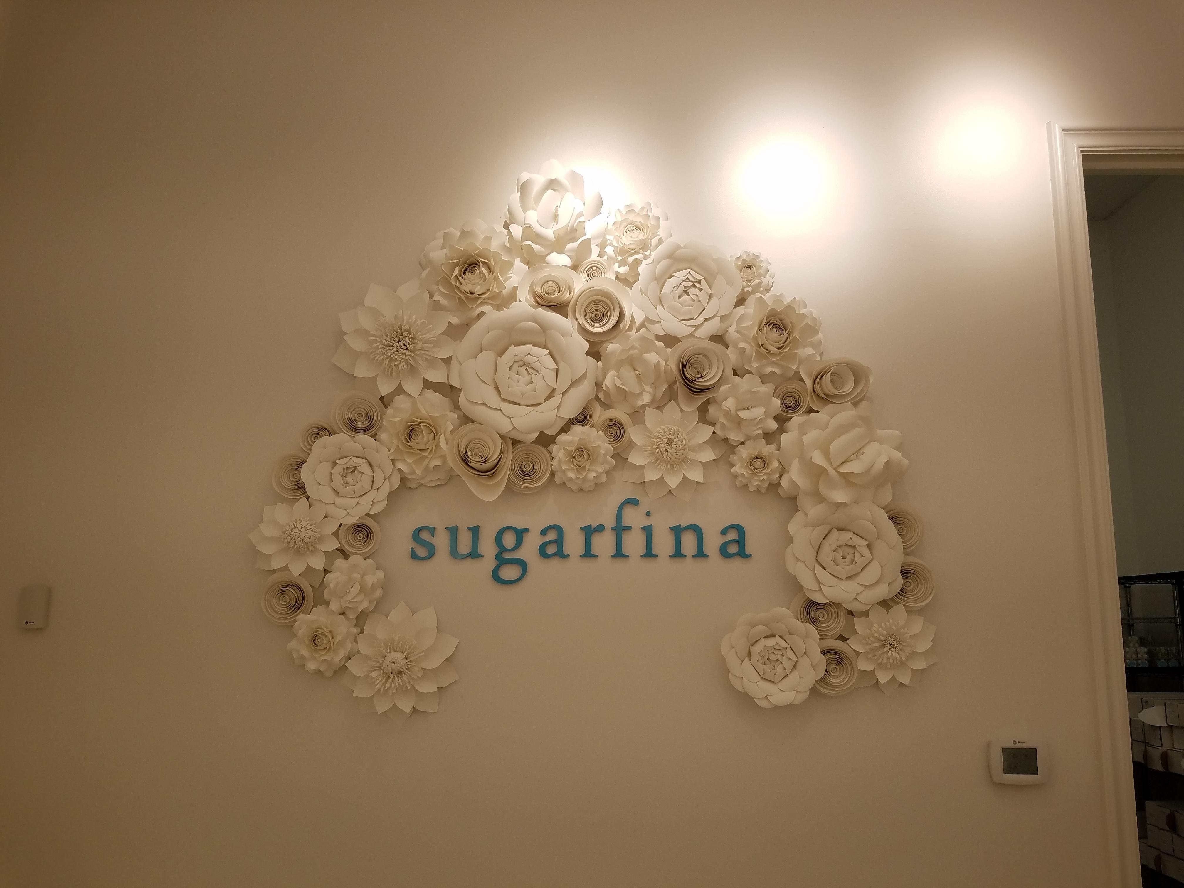 Sugarfina 3.jpg