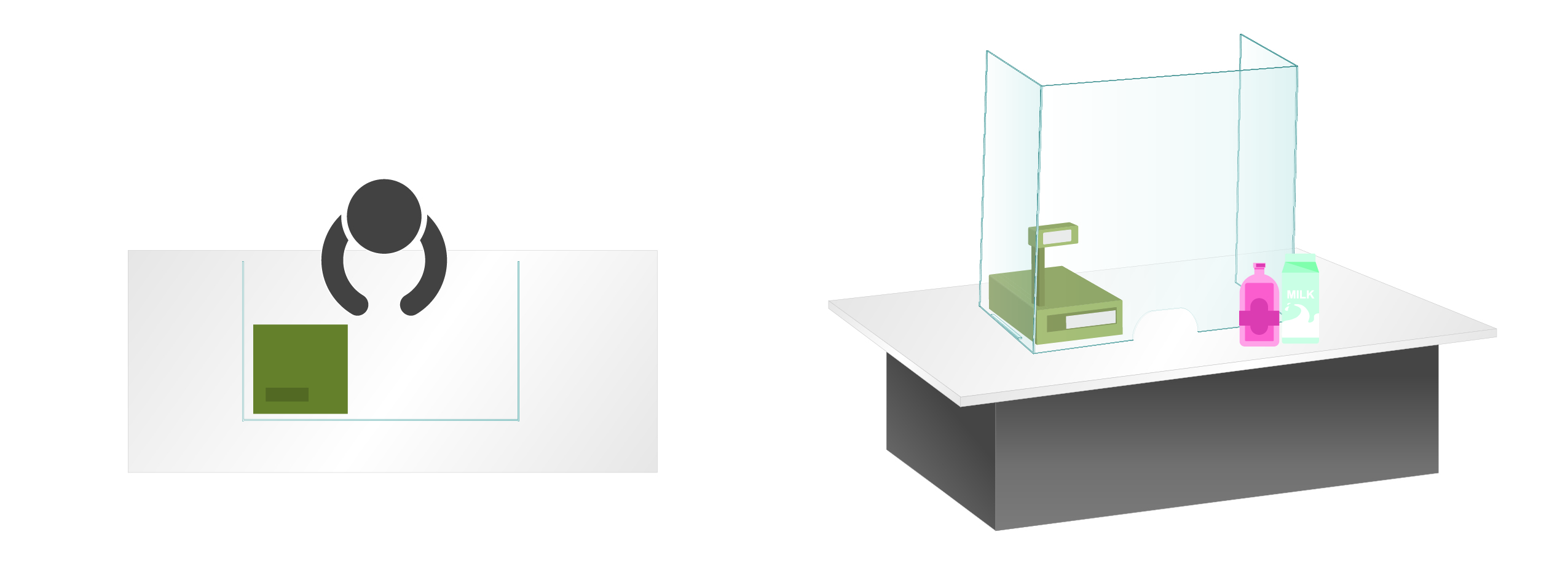 Desk Shields-04[1].jpg