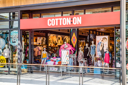 Cotton On 02_Web.jpg