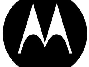 Officialisation du partenariat avec MOTOROLA sur le Niger