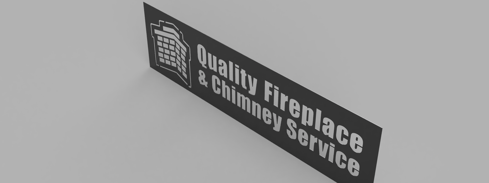 Quality_Fireplace_&_Chimeney_Service_202