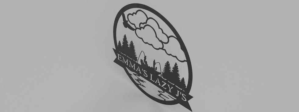 Emma's_Lazy_J's_2021-Apr-23_11-38-04PM-0