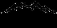 Full Logo Transparent Background.png