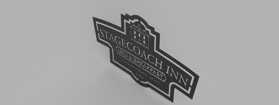 Stagecoach_Inn_V2_2021-Apr-23_11-44-09PM