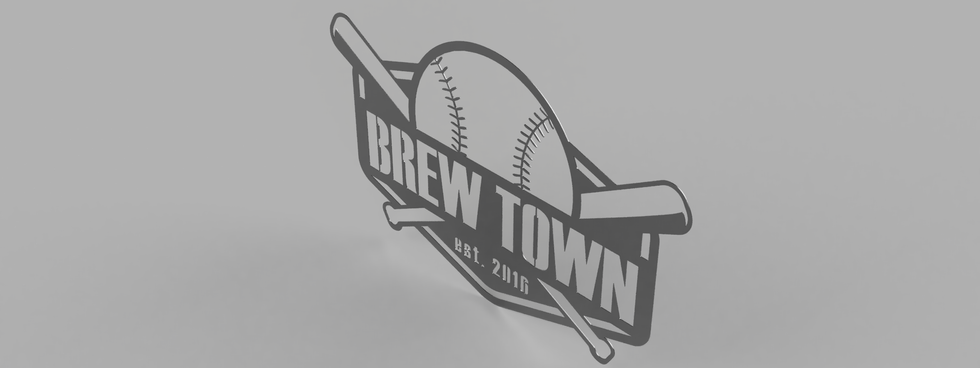Brew_Town_Logo_V2_2021-Apr-23_11-46-28PM