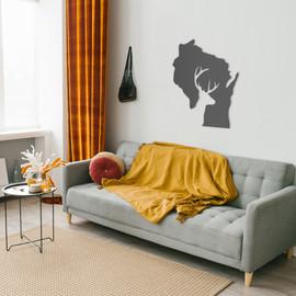 Wisconsin Buck Silhouette (4).jpg