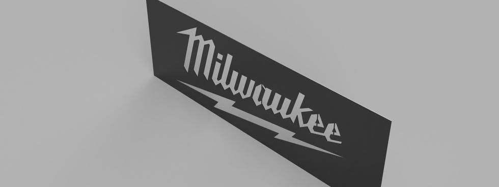 A0007_CARINA_DENESEUS_Milwaukee_Tool_Sig