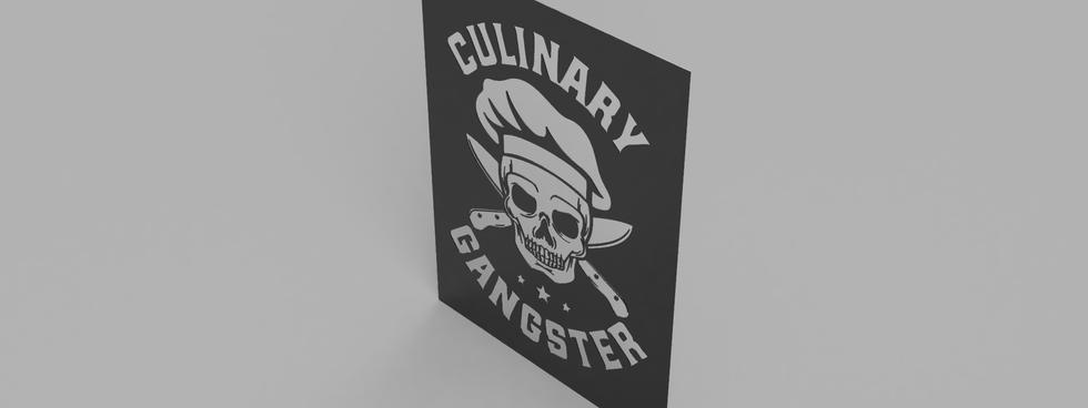 Cullinary_Gangster_2021-Apr-23_11-49-51P