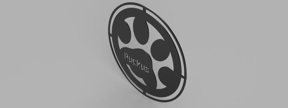 Rescue_Dog_Sign_2021-Apr-23_11-43-33PM-0