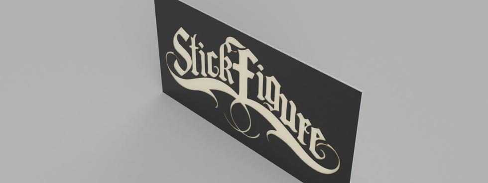 Stick_Figure_Sign_2021-Apr-23_11-50-33PM