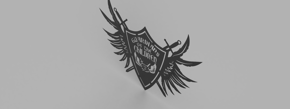 Guardians_of_the_Children_2021-Apr-23_11