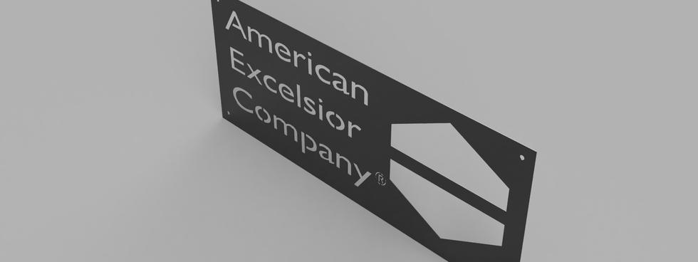 American_Excelsior_Logo_2021-Apr-23_11-4