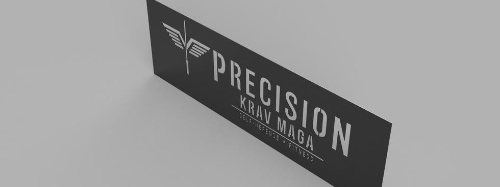 Precision_Krav_Maga_2021-Apr-23_11-34-13