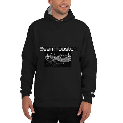SEAN HOUSTON HOODIE