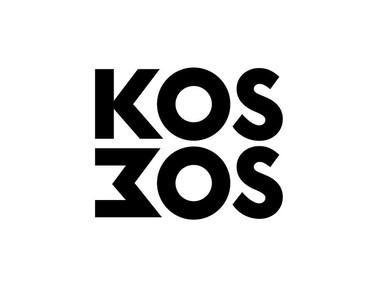 kosmos logo.jpg