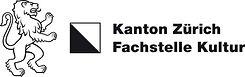 Kanton ZH kultur logo.jpg