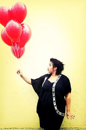balloons2small.jpg
