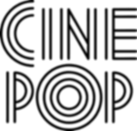 Logo_cinepop_02.png