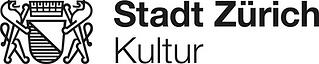 stadt zueirch kultur logo.png