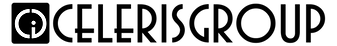 Celeris-Logo-Only---Horizontal-Black.png