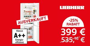 KW45_Liebherr_Kuehlschrank_Startseite_Ar