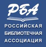Опыт работы  ИПЦ «Витязь»