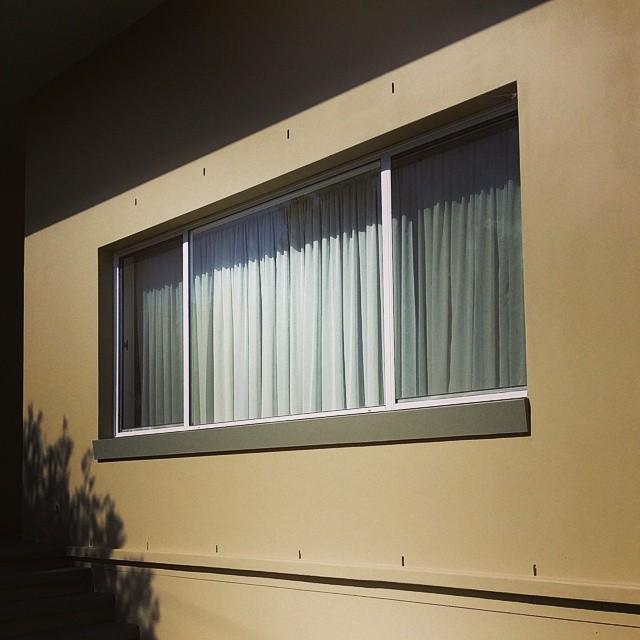 Instagram - Sliding windows supplied to whole of the house in Whitebridge NEW #newcastlensw #newcast