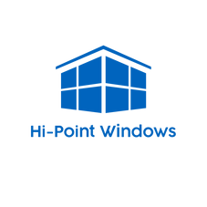 HI POINT LOGO reversed.png
