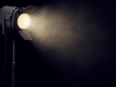 The VL Business Spotlight 🔥