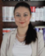 Gözde Türkmen