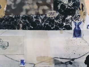 018  schattenmeerellipse _ 2012