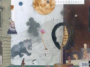 064  vasenbilder und andere lieder _ 2015
