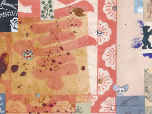 033  chimärenbärenbackpapier _ 2013