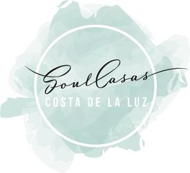 Soul Casas