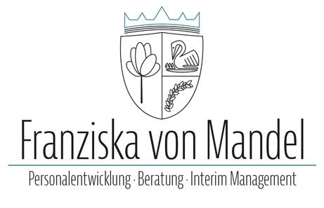Franziska von Mandel