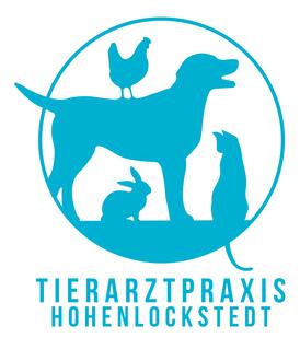 Tierarztpraxis Hohenlockstedt