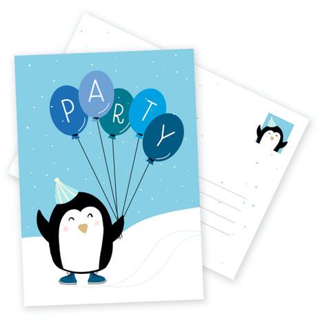 pinguinParty_edited.jpg