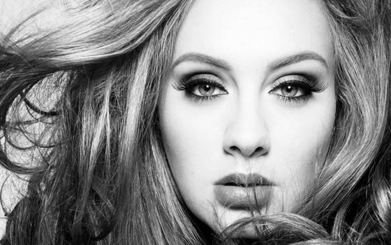 Adele... El arte de transmitir emociones
