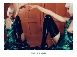 Gavin Rajah 10