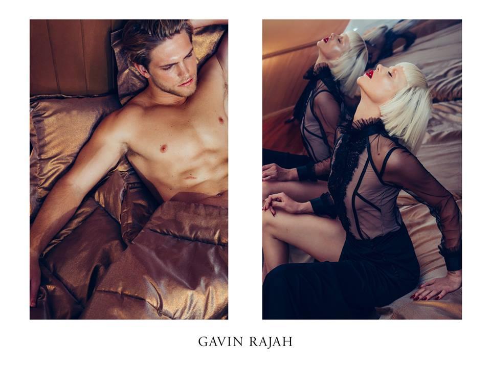 Gavin Rajah 7