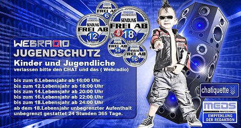 meds-world_jugendschutz_02.jpg