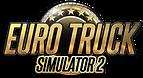 321-3210021_euro-truck-simulator-2-logo-