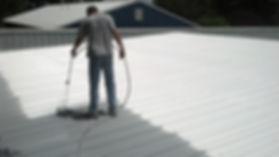 Roofrepairs036fix.jpg