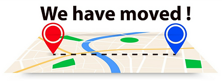 We-have-moved.png