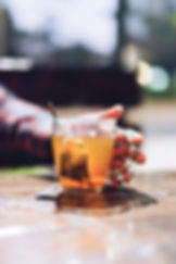 teacupfix.jpg