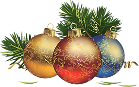 Transparent_Christmas_Balls_with_Pine_Cl