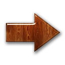 Wood right arrow.png