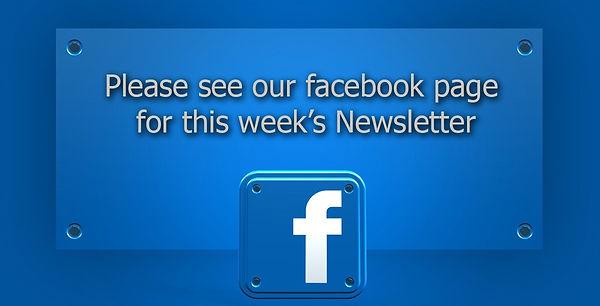 facebook message.jpg